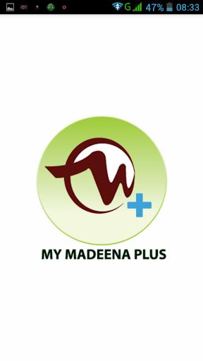 Mymadeenaplus