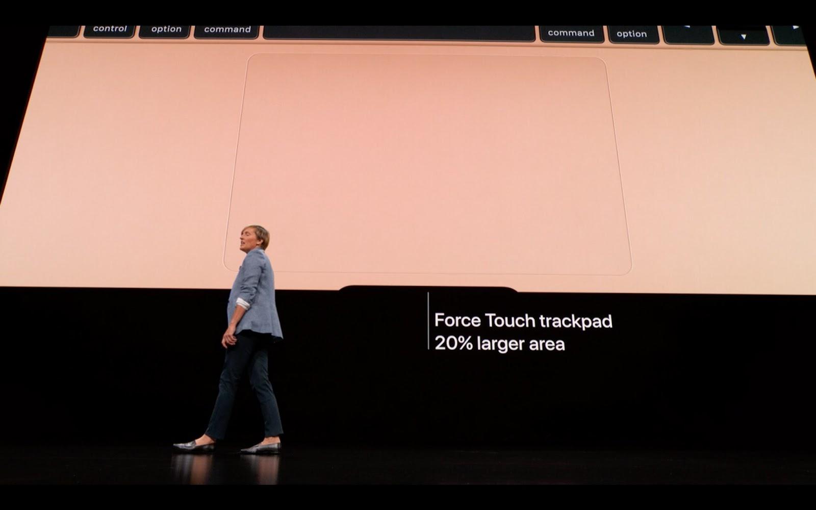 Đang tải Macbook_Air_2018_tinhte-11.jpg…