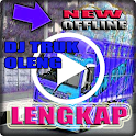 Kumpulan DJ Truk Oleng lengkap   Offline icon