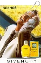 Photo: Гуртові косметики http://gb.perfume.com.tw/english/