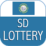 com.leisureapps.lottery.unitedstates.southdakota