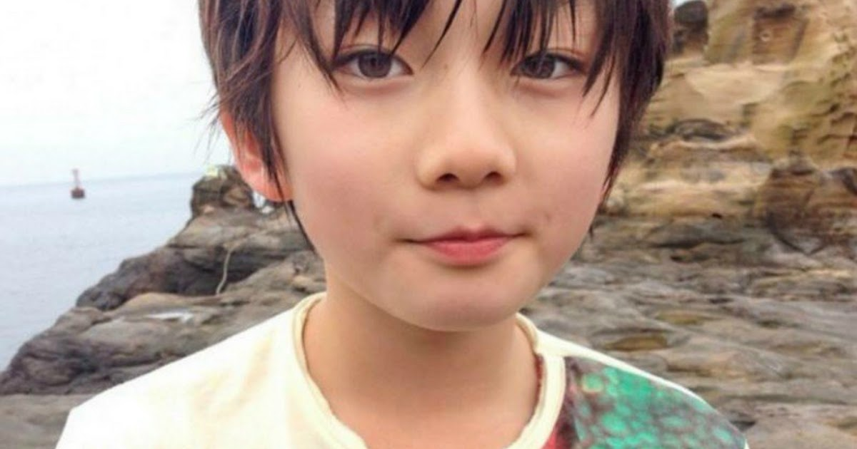Pics young japanese 😋 喵鱻姬