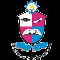 Lead City International School