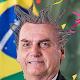 Download Bolsonaro: O Cabeludo For PC Windows and Mac
