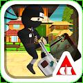 Download Ninja Vs Zombies 2 APK