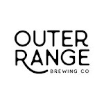Logo for Outer Range Brewing Co.