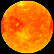 Heat Rays