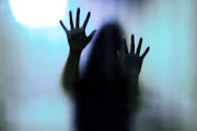 Six schoolgirls are believed to have been raped by a 29-year-old man in Lady Frere, Eastern Cape.