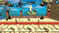 LEGO® Ninjago™: Skyboundのおすすめ画像1