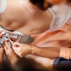 Wedding photographer Denis Suvorov (day77). Photo of 02.05.2017