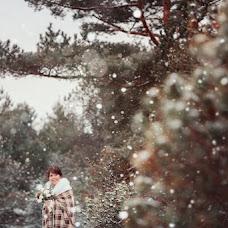 Wedding photographer Artem Kuliy (artemcool). Photo of 24.02.2015