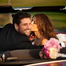 Wedding photographer Apostolos Nikolakopoulos (ApostolosNikola). Photo of 01.05.2016