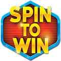 Spin to Win : Daily Earn Unlimited