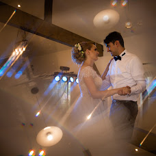 Wedding photographer Ramona Butilca (perfecttwo). Photo of 20.09.2017
