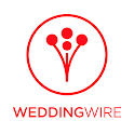 Wedding Planning App by WeddingWire.in icon