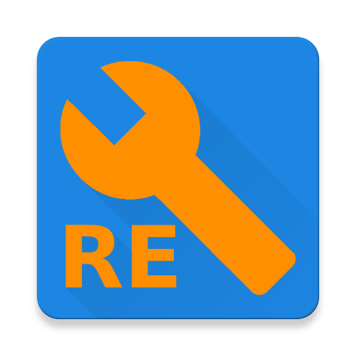 Root Essentials - Apps on Google Play