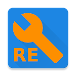 Root Essentials Premium v2.2.13