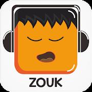 Zouk Radio and Music
