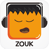Zouk Radio and Music