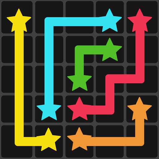 Linkstar Free
