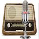 Rádio Atalaia FM Caucaia Download for PC Windows 10/8/7