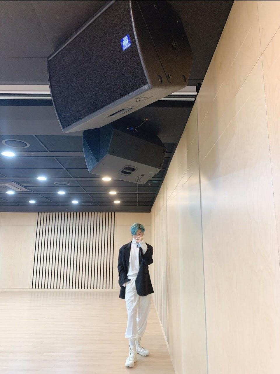 yeonjun txt