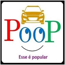 Táxi PooP Download on Windows