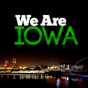 WeAreIowa Local 5 News icon