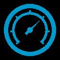 Barometer Altimeter DashClock icon