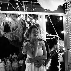 Wedding photographer Aleksandr Vafik (BAFFIK). Photo of 06.08.2017