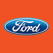 Awesome Ford Service