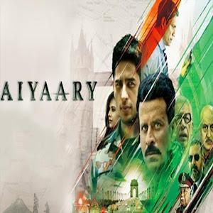 Filmywap Bollywood Movies 2018 Padman Ttct