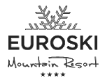 Logo Hotel Euroski Mountain Resort