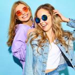 Outfits 2020: Moda y Estilo icon