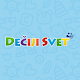 Download Deciji svet For PC Windows and Mac
