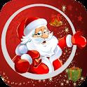Christmas Gift Shooter icon