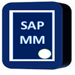 SAP MM Tutorial 2.3