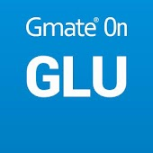 Gmate® ON