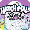 Hatchimals Egg Surprise 2