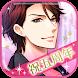 天下統一恋の乱 Love Ballad  恋愛ゲームで戦国武将と胸キュン