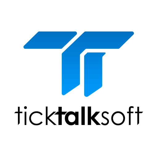 Tick Talk Soft avatar image