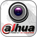 Dahua CCTV icon