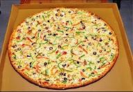 La Pino'z Pizza photo 20