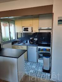 appartement à Courseulles-sur-Mer (14)
