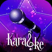 Tải Hát Karaoke Việt Nam miễn phí