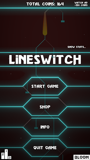 LineSwitch