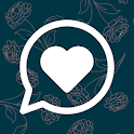 YouLove — Premium Dating & Find Real Love icon