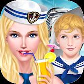 Cruise Mania - Girls Salon™