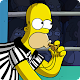 The Simpsons™: Tapped Out Download for PC Windows 10/8/7