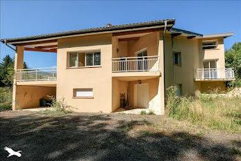 maison à Brassac (09)